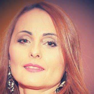 Svetlana Petković