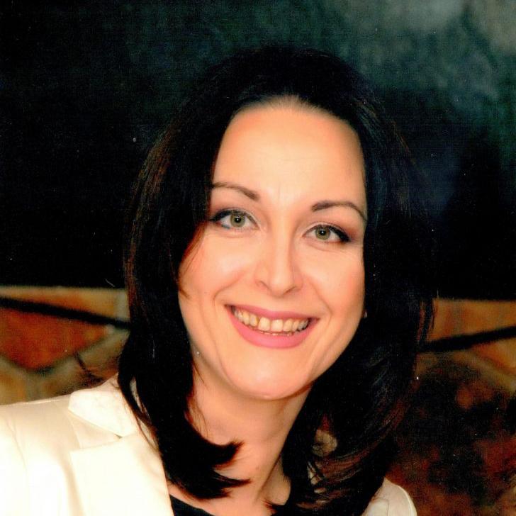 Jelena Vidović